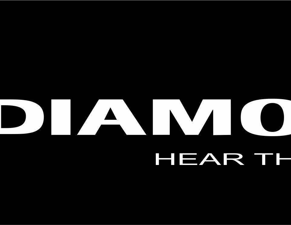 Diamond Audio Archives - CSE Sounds