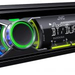 Best car audio shop in Hawaii; Best car audio store in Aiea; Best car audio shop in Pearl City;