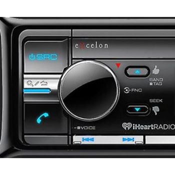 car audio Hawaii; car audio Honolulu; car audio aiea; car audio pearl city;
