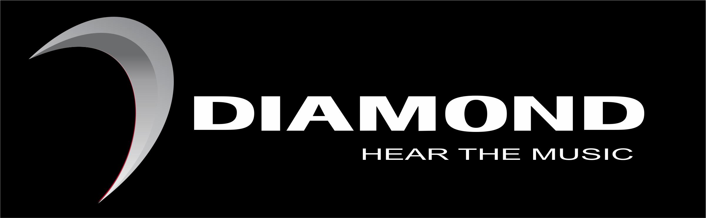 Best car audio shop in Hawaii; Best car audio store in Aiea; Best car audio shop in Pearl City;