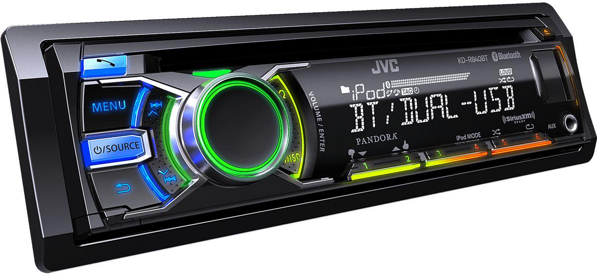 Top  In Dash Car Stereos